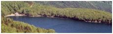 Lago Santo(Mo)