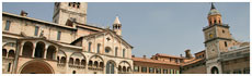 Modena(Mo)