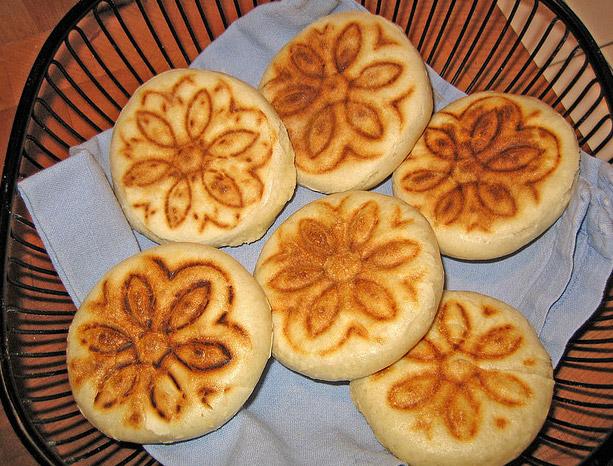 Modena crescentina emilia romagna italia piatti for Roma piatti tipici