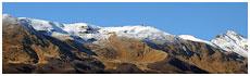 Monte Cusna(Re)