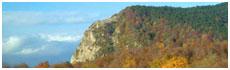 Monte Fumaiolo(Fc)