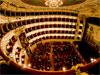 Parme(Pr) - Teatro Regio
