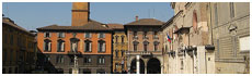 Reggio d'Émilie(Re)