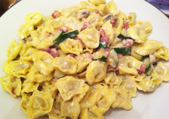 Reggio emilia cappelletti emilia romagna italy traditional food reggio emilia traditional - Cap bagno reggio emilia ...