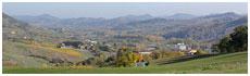 Val Samoggia(Bo)