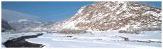 Val Secchia(Re)