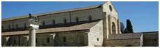 Aquileia(Ud)