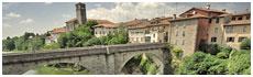 Cividale del Friuli(Ud)