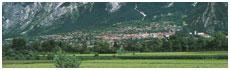 Gemona del Friuli(Ud)