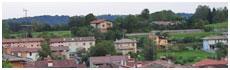 San Damiano del Friuli(Ud)