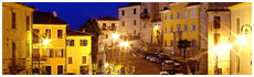 Frosinone(Fr)