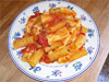 Rome(Rm) - Baked Pasta