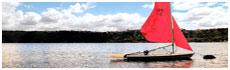 Albano's Lake(Rm)