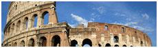 Rome(Rm)