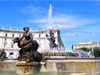 Rome(Rm) - Piazza della Repubblica