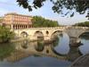Roma(Rm) - Il Ponte Sisto