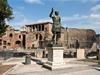 Roma(Rm) - Mercati di Traiano