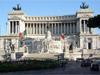 Rome(Rm) - Il Vittoriano (Monument to Vittorio Emanuele II)
