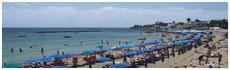 Santa Marinella(Rm)