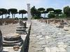 Rome(Rm) - Voie Appienne
