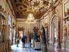 Rome(Rm) - Capitoline Museums