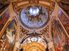 Rome(Rm) - Church of St. Louis of the French