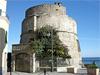 Alassio(Sv) - La Tour de Garde