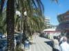 Albenga(Sv) - The Marine Promenade