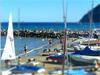 Albenga(Sv) - Sea and Beaches