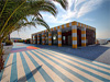 Albissola(Sv) - The Marine Promenade