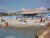 Albissola(Sv) - The Beaches