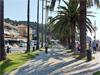 Andora(Sv) - La Promenade de la Plage