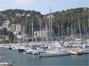 Andora(Sv) - The Marina of Andora