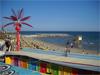 Andora(Sv) - La Playa