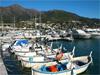 Arenzano(Ge) - Le Port de Plaisance de Arenzano