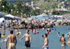 Arenzano(Ge) - Il Mare e le Spiagge