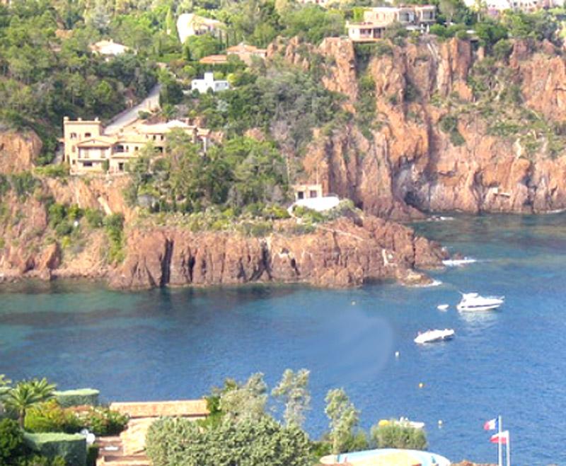 arma di taggia the resort liguria italy the riviera. Black Bedroom Furniture Sets. Home Design Ideas