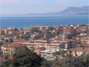 Bordighera(Im) - The Resort