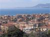 Bordighera(Im) - La Località
