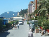 Borghetto Santo Spirito(Sv) - The Promenade