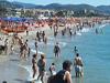 Borghetto Santo Spirito(Sv) - Le Spiagge
