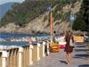 Chiavari(Ge) - La Promenade