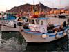 Chiavari(Ge) - Port de Plaisance de Chiavari