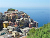 Corniglia(Sp) - The Resort Town
