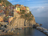 Manarola(Sp) - The Resort Town