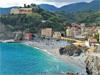 Monterosso(Sp) - Urlaubsort