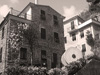 Manarola(Sp) - The History of Cinque Terre