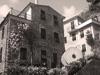 Cinque Terre(Sp) - La Storia delle Cinque Terre