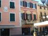 Cogoleto(Ge) - O lugar