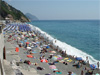Deiva Marina(Sp) - The Beaches